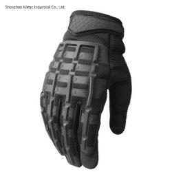 Stijlvolle, Special Forces Tactical Handschoenen voor Wilderness, Mountaineering, Boxing, Cycling