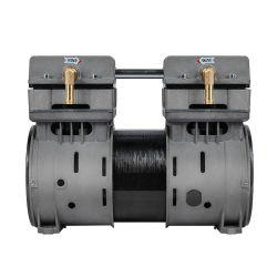 Compressore d'aria oil-free da 220 V 50 Hz/110 V 60 Hz di alta qualità