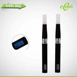 유료 전자담배 고아-T 퍼프 LCD 디스플레이