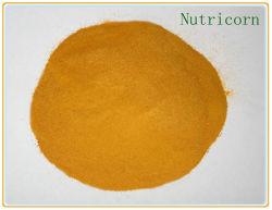 Зажигания марки кукурузный глютен питание 60% породы Aquatics креветок