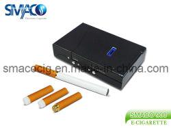 [سمك900] [بكّ] صندوق قابل للشحن سيجارة إلكترونيّة