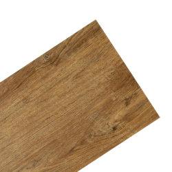 SPC 클릭 / 비닐 자석 / 고품질 건축 자재