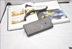 Flashgun Power Pack pour Canon - 2