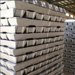 공장 기본 알루미늄 99.9% 낮은 가격