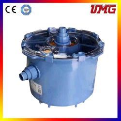 Instrument het van uitstekende kwaliteit van de Separator van het TandPleister