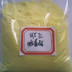 Fungicida agrochimico Azoxystrobin CAS 131860-33-8 dell'antiparassitario