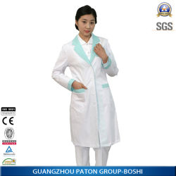 Fashion Style chaud Custom Nice infirmière vêtements médicaux uniforme
