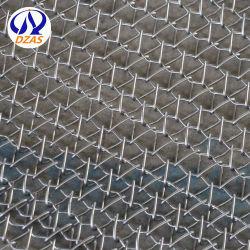 Как-Mc промышленного стандарта конвейера цепочки производства дисков коротких шага роликовой цепи в режиме односторонней печати