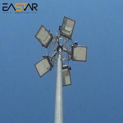 A poupança de energia 800 Watt lâmpada LED de iluminação do mastro elevado