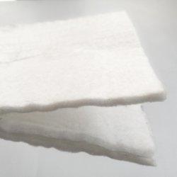 Heizfadennichtgewebter Geotextile verwendet worden für Tiefbau