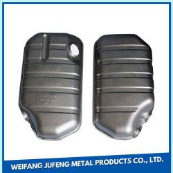 As peças de estamparia de metal de precisão de carro/Equipamentos Eletrônicos