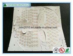 맞춤형 플렉스 회로 보드 유연한 PCB