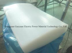 Gomma di silicone per tutti gli usi di alta qualità per il processo della formazione per estrusione dell'iniezione di compressione