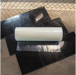 Professional exportador do PE películas de protecção de cerâmica