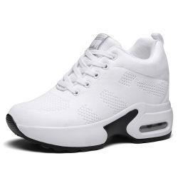 Beste Marke Sportschuhe, Neuestes Modell Sportschuhe Niedrigpreis Damen Schuhe Sport