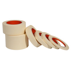 Spray Paint Gebruik Masking Tape