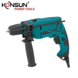Konsunの電力ツールKx81314