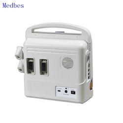 Sistema M-K6 di ultrasuono di Digitahi 4D della strumentazione di diagnosi medica