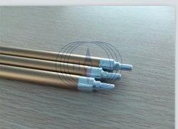 Cartucho de tóner magnético/Mag Rodillo para HP, Canon, Xerox/Km/Toshiba