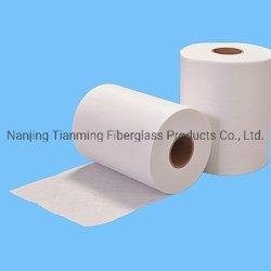 난징 톈밍의 폴리에스테르 평면으로 만든 Veil40g