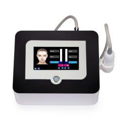 超音波V最大Hifuの最もよい顔の若返りのAnti-Aging機械