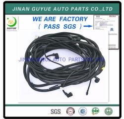 Heli Dalian Doosan Hyundai JAC Chariot élévateur à fourche pièces de rechange le faisceau de fils du moteur
