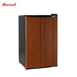 Smad отель напиток вино / может охладитель / Мини-бар-холодильник