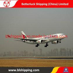 Air cargo en provenance de Chine à Sri Lanka courier expédition express