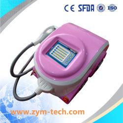 E-filtres de lumière Photo Rajeunissement de la peau Advanced E-L'épilation à lumière pulsée lumière Soins De La Peau