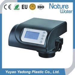 2t distributeur automatique de filtre à eau en céramique