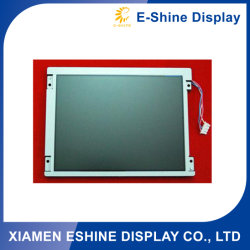 """LCD TFT con el tamaño de pantalla táctil de 15.0"""" LQ150X1LG91 1024X768"""