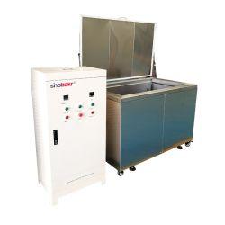 초음속 산업 및 자동 실린더 세척 장비