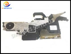YAMAHA SMT Zs Alimentador de 32mm Klj-Mc500-000 Klj-Mc500-001 original y nuevo o usado para vender
