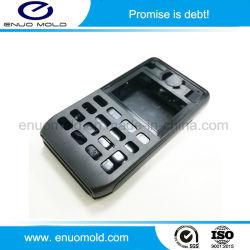 Пластмассовые изделия с электроприводом системы литьевого формования для мобильного телефона по телефону