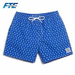 Mode de haute qualité Mens pantalons Shorts de plage pour le surf