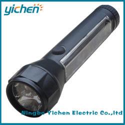 Yichen linterna solar linterna LED