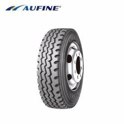 高い方法(11R22.5 12R22.5 295/80R22.5)のための中国人の製造のトラックのタイヤかタイヤ