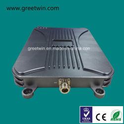 Signal-Zusatzverstärker-mobiles Signal-Verstärker des Band-15dBm fünf (GW-15-5B)