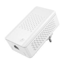 1500Mbps PLC Ethernet van de Vergroting van het Netwerk van de Adapter van G. Hn Powerline de Modem van de Brug
