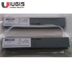 Ek60 pour pompe à ailettes de la plaque de carbone TVP 901333000082.100 Wn124-032 Chine fournisseur