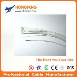 Многоядерные процессоры связи Bt2001/2002/2003/3002 коаксиальный кабель