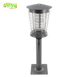 LED 모기 살인자 램프 버그 Zappers 방수 전자 UV 제조자