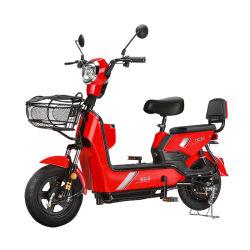 Motore brushless bicicletta elettrica Bike Kit14 pollici Scooter elettrico Moto Moto scatola tre ruote bici elettrica