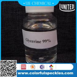 Глицерин/Glycerol-Alcohol классификации и 99,5 % доработать