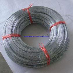Acero revestido de aluminio para su propia línea de conductores de amortiguación