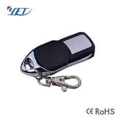 A estrutura de metal de alta qualidade à prova de quatro botão da chave com telecomando sem fios mas088