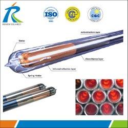 58*1800 Solaire tube à vide pour le Vietnam