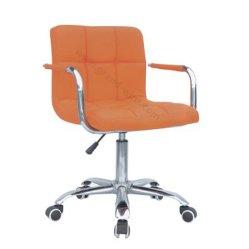 발판을 유행에 따라 디자인 하는 미장원 가구 Pedicure 매니큐어 못 머리 의자