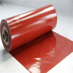 Цветные пожарной защиты от ошибок полупроводниковых изделий из стекловолокна ткань огнеупорные материалы