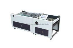 XY-900 ماكينة صناعة غطاء الكتاب شبه الأوتوماتيكي للبيع الساخن